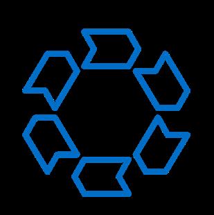 icon-6pfeile-im-kreis-blau