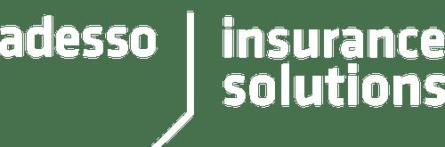 Logo adesso insurance solutions